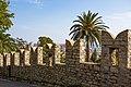 Mura esterne del castello.jpg