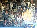Murales Rivera - Treppenhaus 9 Bücherverbrennung.jpg