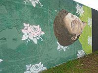 Muro da Mauá (Porto Alegre, Brasil) 7.JPG
