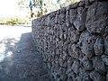 Muro de sal - panoramio.jpg