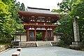 Murouji, nioumon-2.jpg