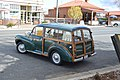 Murrumburrah Antique Car 003.JPG