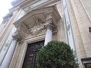 Musée Beaux Arts.JPG