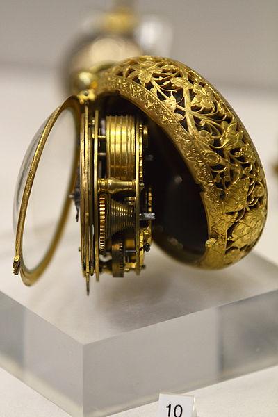 File:Musée Paul-Dupuy - Horlogerie 04.JPG