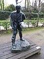Musée Rodin (37033978572).jpg