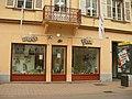 Musée du jouet (40 rue Vauban, Colmar).JPG