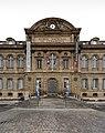 Musée national de céramique (Sèvres) 01.jpg