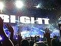 Muse at Lollapalooza 2007 (1015572006).jpg