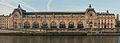 Musee d'Orsay, North view 140402 1.jpg