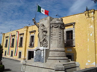 Ecatepec de Morelos City & Municipality in State of Mexico, Mexico