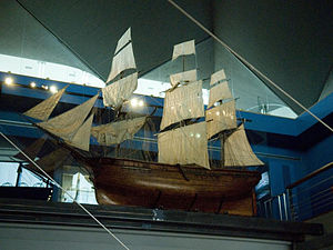 Museo Marítimo del Cantábrico (217).jpg