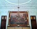 Museu Nacional de Belas Artes 05.jpg