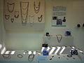 Museum of Anatolian Civilizations009.jpg