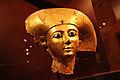 Museum of Egyptian Art Munich.jpg