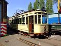 Museum tram 816 p1.JPG