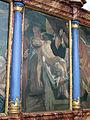 MussenhausenWallfahrtskircheChorgestühlSuedStalle7.jpg