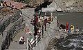 Mustang-Kagbeni-91-Hindufest am Kali Gandaki-2015-gje.jpg