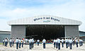 Muzium Tentera Udara di Sungai Besi (6605267879).jpg