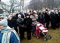 Németh Ferenc versenylovas búcsúztatása a Kincsem Parkban 5.jpg