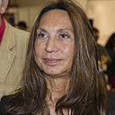 Núria Amat, Göteborg Book Fair 2014 1 (crop).jpg