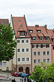 Nürnberg, Burgstraße 20, 002.jpg