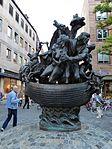 Nürnberg — 2013-09-06 und 07 —Mattes (15).JPG