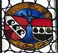Nürnberg Lorenzkirche - Wappenscheibe Schnöd 1.jpg