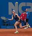 Nürnberger Versicherungscup 2014-Liezel Huber by 2eight 3SC6709.jpg