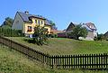 Němčice, north part.jpg