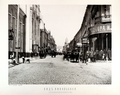 N.A.Naidenov (1888). Views of Moscow. 09. Nikolskaya Street.png