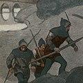 N. C. Wyeth Robin Hood Nottingham 1917 illustration detail.jpg