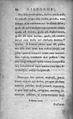 N. Hulme, Libellus de natura...scorbuti Wellcome L0030923.jpg