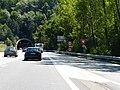 N201 entrée 16 avant tunnel des Monts.jpg