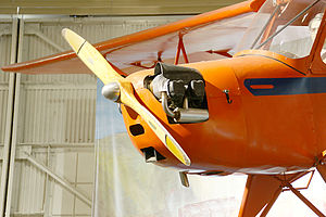 N33768 (aircraft) engine detail view.jpg