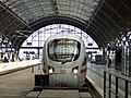 NASA^ No, Deutsche Bahn - Flickr - TeaMeister.jpg