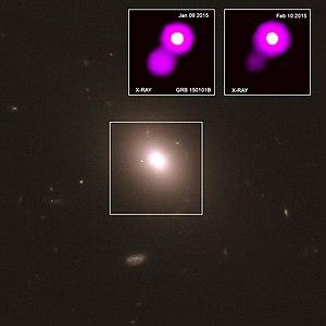 NASA-GRB150101B-Detection-January2015.jpg