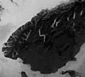 NASA-SLakes.png