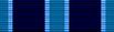 NASA Outstanding Leadership Ribbon.png