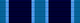 NASA Outstanding Leadership Ribbon.png