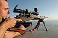 NAVY M14 Sniper.jpg