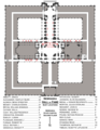 NE Hall of Fame Map.tif