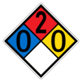NFPA-704-NFPA-Diamonds-Sign-020.png