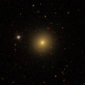 NGC3919- SDSS DR14.png