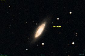 Image illustrative de l'article NGC 1354