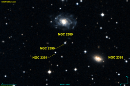 NGC 2390 DSS.png