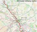 NGT Leeds Trolleybus System.png