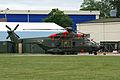 NHIndustries NH-90 (Hkp-14A) 141042 42 (8362108561).jpg