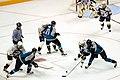 NHL (407281209).jpg