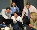 NIH-Wikipedia-Academy-2009.jpg