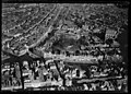 NIMH - 2011 - 0305 - Aerial photograph of Leiden, The Netherlands - 1920 - 1940.jpg